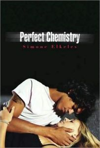 Perfect Chemistry (Perfect Chemistry Series #1) by Simone Elkeles