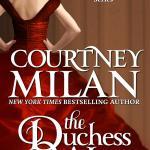 The Duchess War Courtney Milan