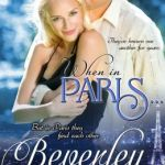 When in Paris by Beverley Kendall