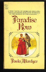 Paradise-Row