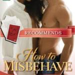 Ruthie Knox How to Misbehave