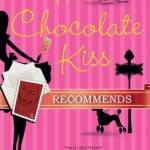 The-Chocolate-Kiss-Florand-Laura-9780758269416