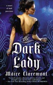 The-Dark-Lady