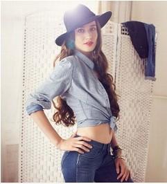 ht_wrangler_denim_spa_jeans_130116_wblog