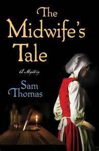 the-midwifes-tale