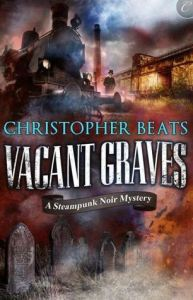 acant Graves by Christopher Beats