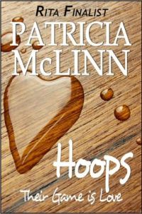 hoops patricia mclinn