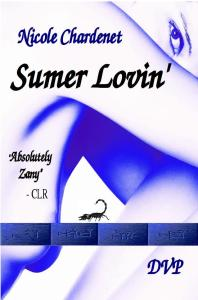 Sumer-Lovin-Front-Cover-Blue1