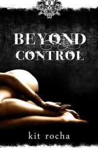 Beyond Control Kit Rocha