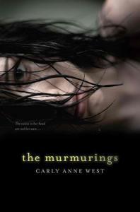 murmurings-west
