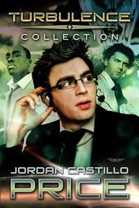 Turbulence Collection By: Jordan Castillo Price