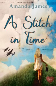 essay on stitch in time saves nine home › essay on stitch in time saves nine · a rolling stone gathers no moss learn a proverb a day laler tquoted how to
