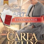 Her Hesitant Heart by Carla Kelly