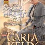 Her-Hesitant-Heart1