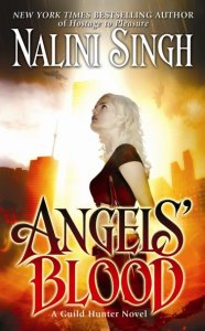 angels-blood-small