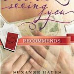 I'll Be Seeing You by Suzanne Hayes and Loretta Nyhan