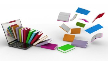 Whats the right price of a book for you discounts and book hoarding fandeluxe Images