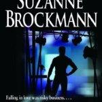Heart Throb by Suzanne Brockmann