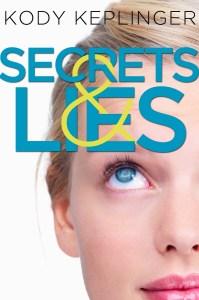 Secrets-Lies-Keplinger