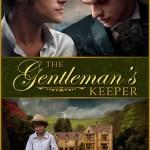 The Gentleman's Keeper by Bonnie Dee and Summer Devon