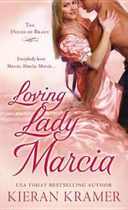 Loving Lady Marcia Kieran Kramer