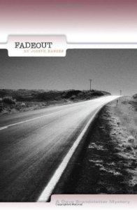 Fadeout by Joseph Hansen