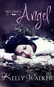 AngelEbook