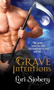 Grave-intentions-e-book