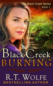 RT-Wolfe-Black-Creek-Series-Black-Creek-Burning-POD-AuthorUse