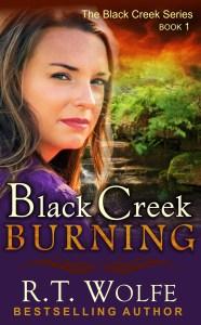 RT-Wolfe-Black-Creek-Series-Black-Creek-Burning-POD-AuthorUse