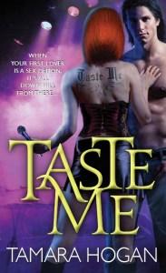 TASTE_ME_COVER_FINAL