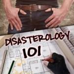 TD_Disasterology_101