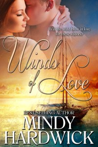 WindsofLove-500x750