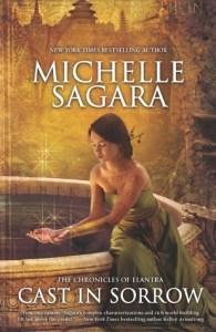 cast-in-sorrow-sagara