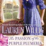 passion-purple-plumeria