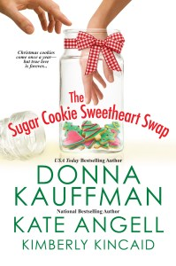 the-sugar-cookie-sweetheart-swap