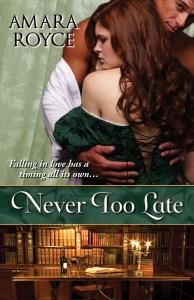 Never-Too-Late-e-book