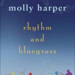 Rhythm-and-Bluegrass