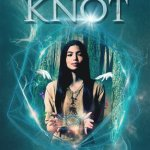 sorrows-knot-bow