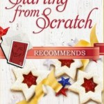 Starting from Scratch by Stacey Gail