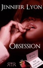 obsession-250x396