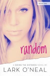 random-lark-oneale