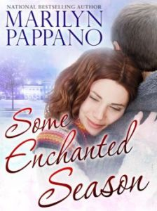 Some Enchanted Season by Marilyn Pappano