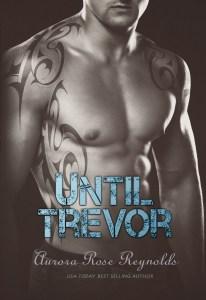 Until_Trevor_ebook_amazon_smashwords_goodreads