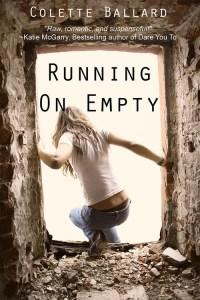 running-on-empty-ballard