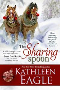 sharing-spoon