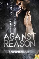 AgainstReason72sm