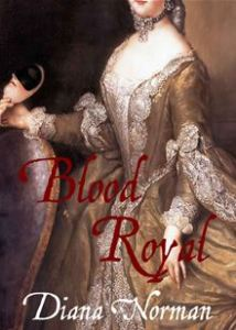 Blood-Royal1
