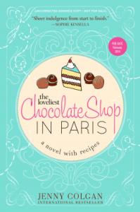 Loveliest-Chocolate-Shop-in-Paris