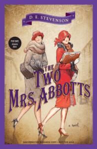 Two-Mrs-Abbotts